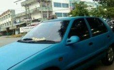 Jual Mobil Daihatsu Charade 1987