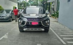 Jual Mobil Mitsubishi Xpander Ultimate Automatic 2018