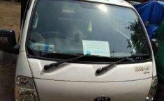 Jual mobil Kia Pregio SE Option Tahun 2008