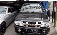 Dijual mobil Isuzu Panther LS 2013 SUV