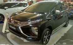 Jual Mobil Mitsubishi Xpander 2018