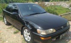 Jual mobil Toyota Corolla 1.8 SEG 1993