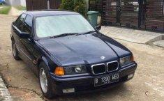 BMW 318i E36 Tahun 1997