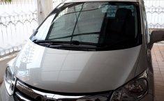 Jual Mobil Honda Freed E 2013