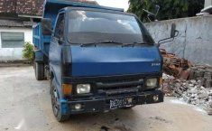 Jual mobil Toyota Dyna 1995