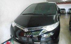 Toyota Previa Gl 2008