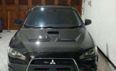 Jual mobil Mitsubishi Lancer Evolution X AT Tahun 2008 Automatic