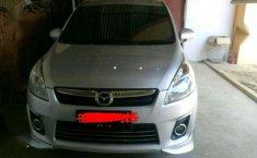 Dijual Mazda VX-1 2013/2014 (Bukan Ertiga)