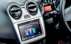 3 Mobil Dibawah 300 Juta Rupiah Dengan Fitur Multimedia Jempolan
