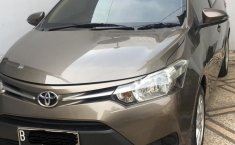 Jual Cepat Toyota Vios E 2013