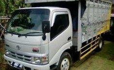 Jual murah Toyota 86 2004