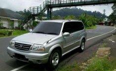 Jual Suzuki Grand Escudo XL-7 2004