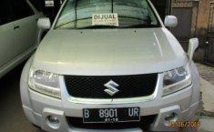 Suzuki Vitara Grand 2009