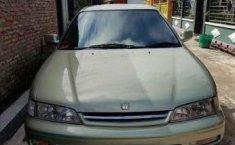 Butuh Uang Ingin Jual Honda Cielo 1995