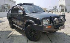 Mitsubishi L200 Strada  AT V6 3.0 Bensin Tahun 2004 dijual