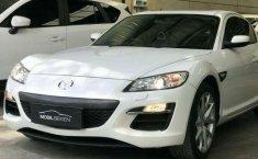 Mazda RX-8 1.3 Automatic 2011 Dijual
