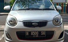 Jual Kia Picanto 1.2 NA 2010