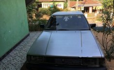Jual mobil Toyota Cressida 1985 Jawa Barat