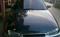 Jual Hyundai Elantra 1997