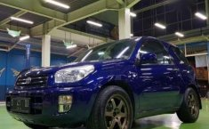 Jual murah Toyota RAV4 2001