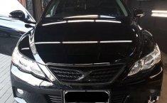 Dijual mobil Toyota Mark X 250G 2012 Sedan