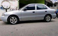Jual mobil Hyundai Cakra 1997