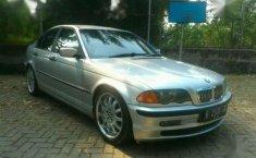 Jual Mazda 3 Tahun 2001