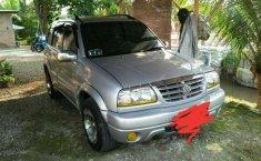 Jual Suzuki Grand Escudo 2.0 2003
