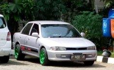 Jual Mitsubishi Lancer Evolution 1993 siap pakai