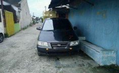 Jual mobil Hyundai Matrix 2003