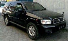 Jual mobil Nissan Pathfinder Tahun 2001