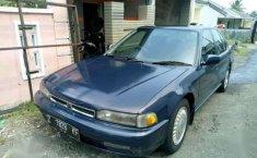 Jual mobil Honda Maestro 1991
