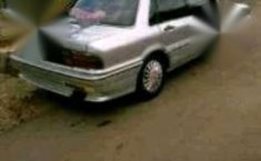 Jual Mitsubishi Eterna 1993 siap pakai