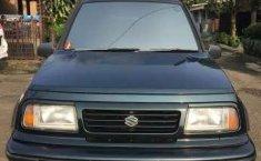 Jual mobil Suzuki Sidekick 1994