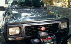 Jual mobil Daihatsu Taft 2000