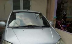 Dijual Mobil Hyundai Getz 2004