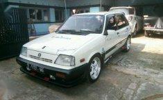 Jual mobil Suzuki Forsa GLX 1988
