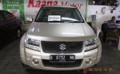 Jual Mobil Suzuki Vitara 2007