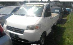 Dijual mobil Suzuki Mega Carry 2014 Jawa Barat