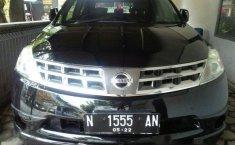 Jual Mobil Nissan Murano 2005