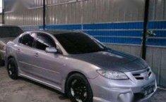 Jual Mazda 3 tahun 2005 siap pakai