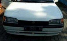 Dijual mobil Mazda 323 Interplay 1993