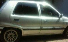 Dijual mobil Daihatsu Charade G100 1988
