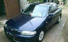 Jual Mazda Familia 1997