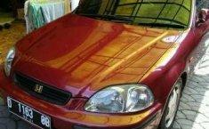Jual mobil Honda Ferio 1996 termurah