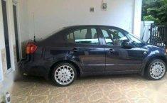 Jual mobil Suzuki Neo Baleno 2008