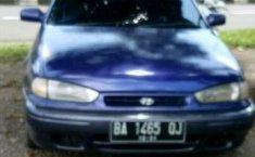 Jual Hyundai Cakra Tahun 1997 Bimantara 1600Cc