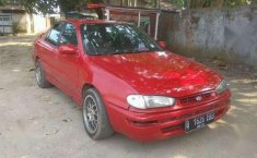 Jual mobil Hyundai Elantra 1996