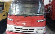 Jual Toyota Dyna L Truck 2007