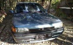 Jual Mazda  323 Tahun 1993